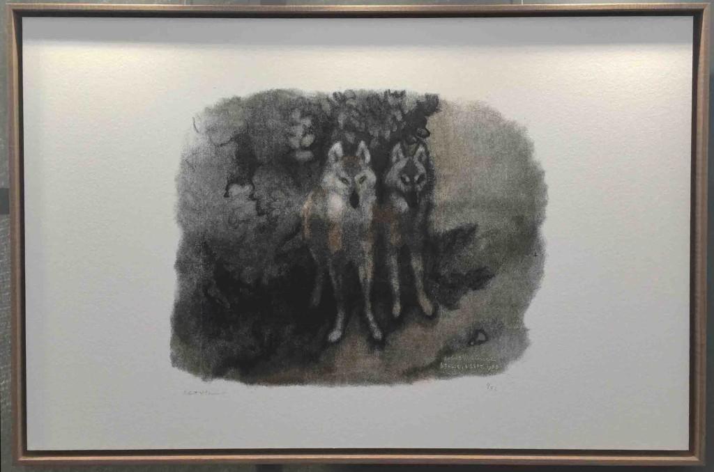 loups-hainard_modifie-1