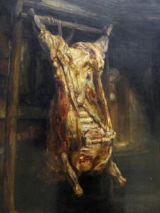 Rembrandt,_bue_squartato,_1655,_02