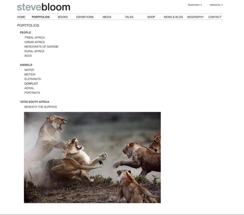 Capture d'écran 2014-12-07 à 17.22.52