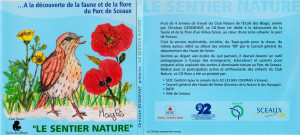 CD-rom-SentierNature
