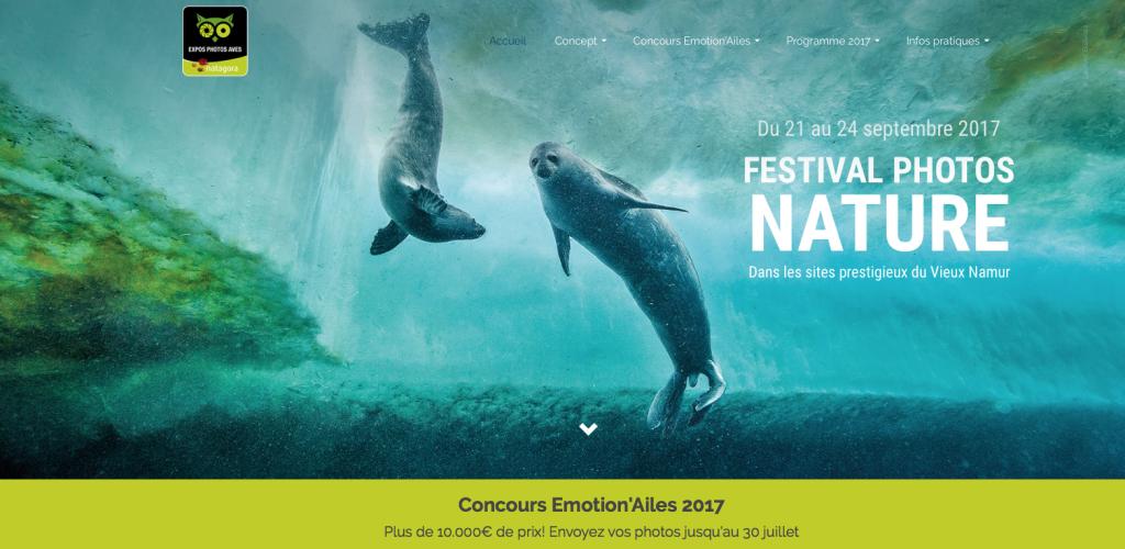 Capture d'écran 2017-07-23 à 09.14.32