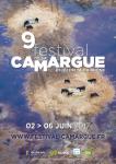 web-affiche-festival-de-camargue-2017-2075