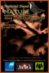 flyer-4eme-CPN-682x1024