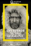 263671-national-geographic-s-expose-au-museum-national-d-histoire-naturelle
