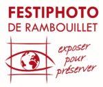 7ème Festiphoto de Rambouillet