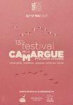Festival de la Camargue : demander le programme!