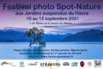 Festival Spot Nature