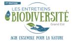 1ers Entretiens de la biodiversité Grand Est