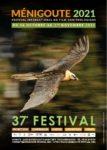 37ème festival du film ornithologique de Ménigoute : demandez le programme!