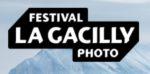 La Gacilly, festival photo, 1er juillet - 31 octobre; Nick Brandt et sa campagne rhino!