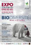 Biodiversité nos futurs