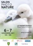 5ème salon photo nature de la Wantzenau
